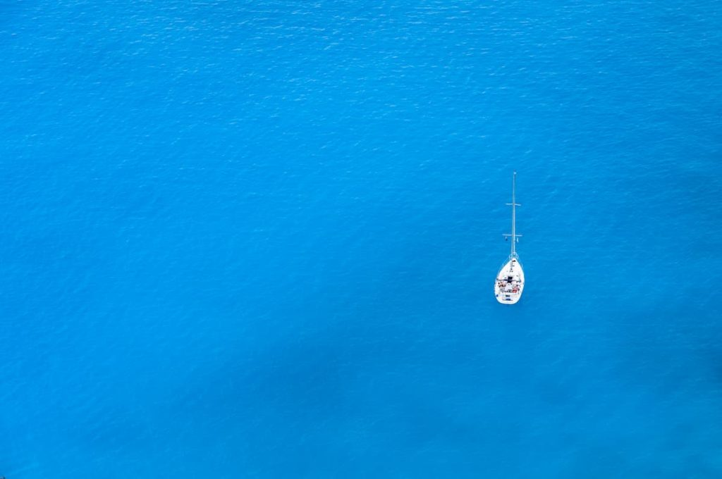 pantelleria-spiagge