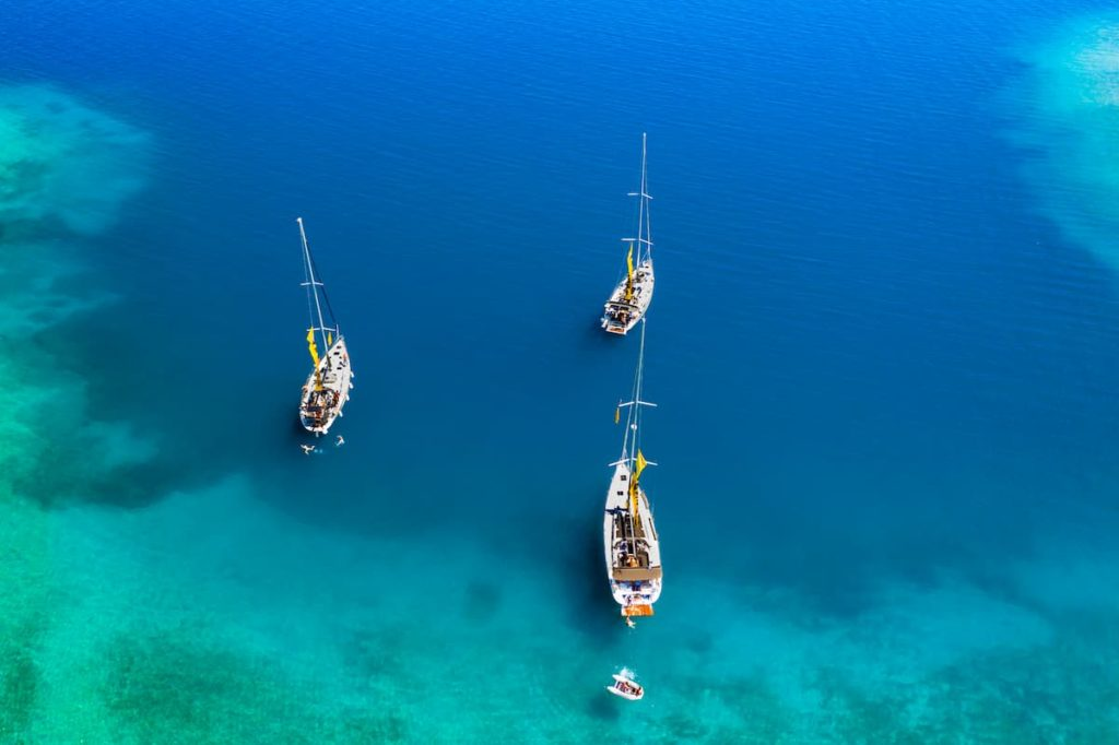 Vietri-sul-Marespiagge