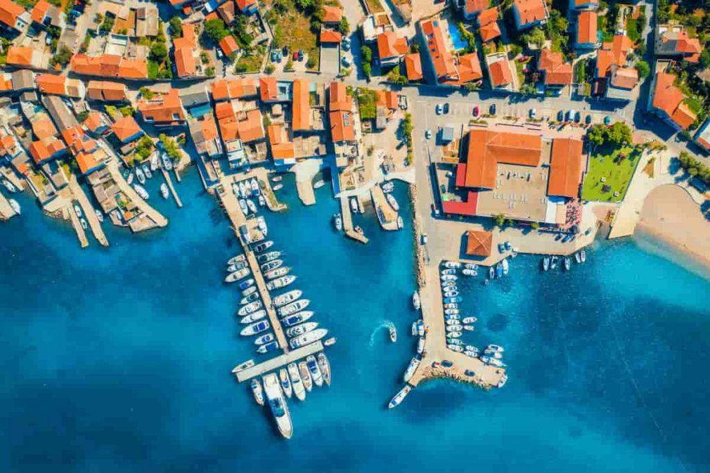 vacanze-in-catamarano