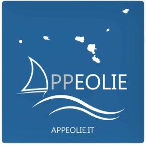 appeolie-logo