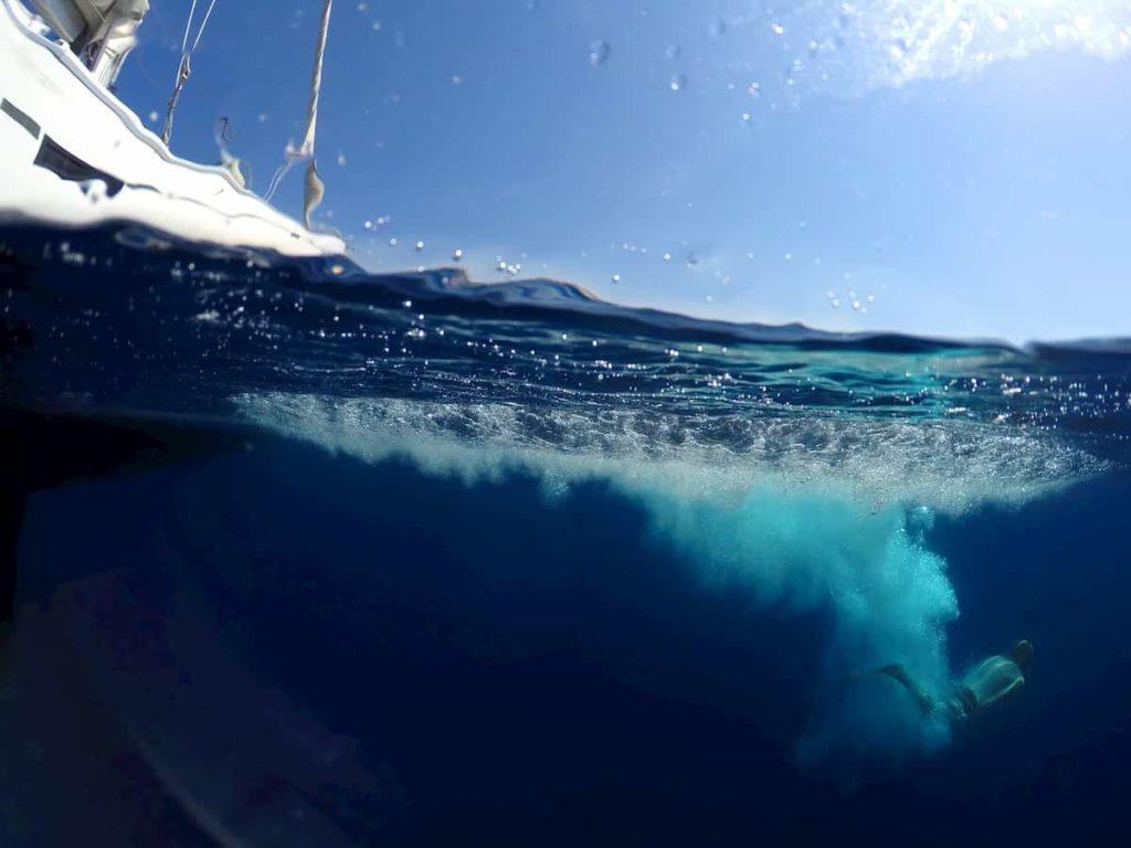 vacanze-in-catamarano-alleisole-eolie