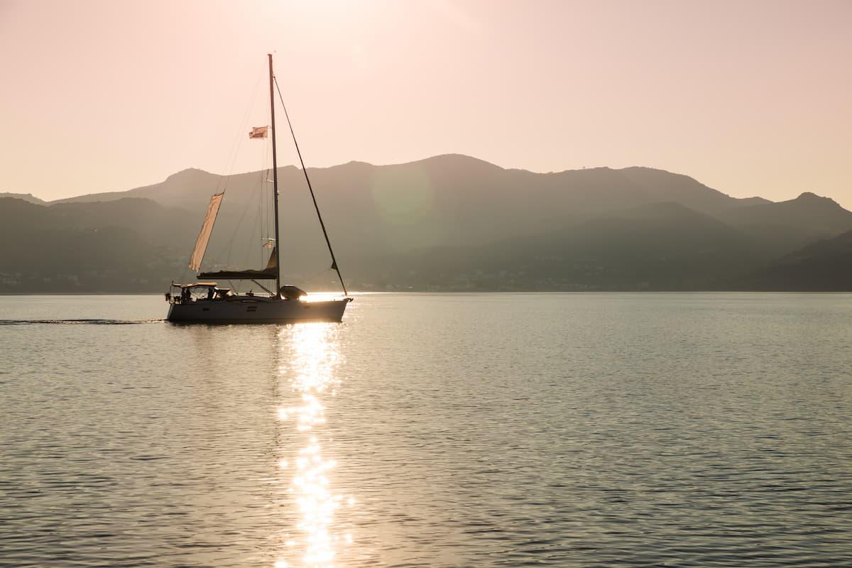 corsica-in-barca-a-vela