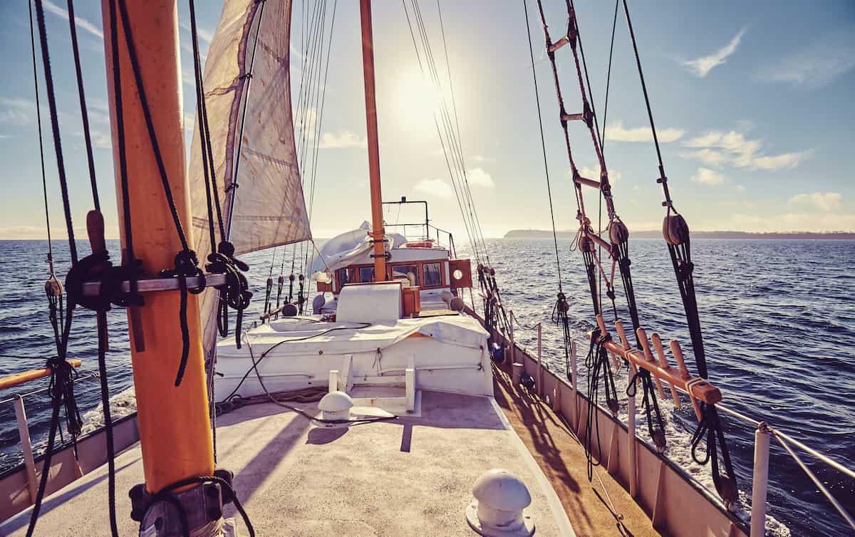 giardinetto-barca