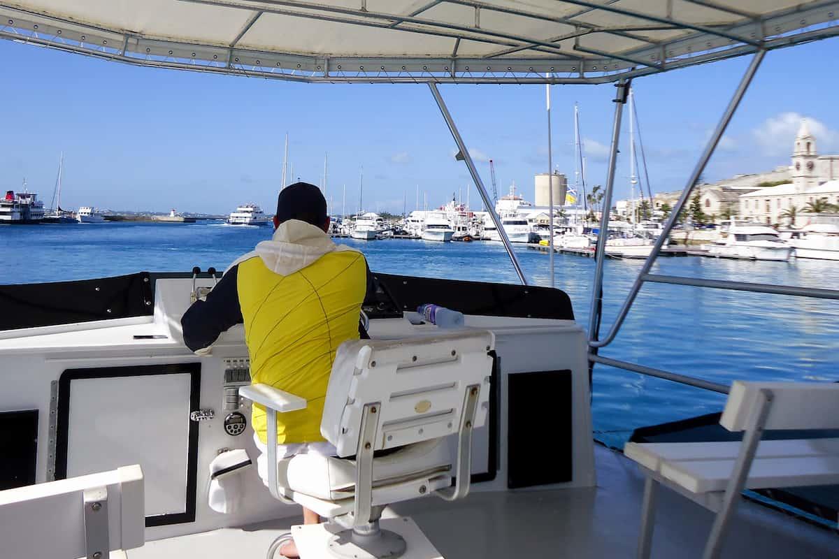 batteria-monitor-barca
