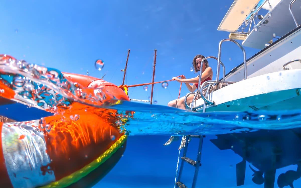 catamarano-arcipelago-della-Maddalena