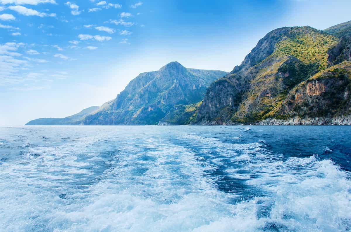 Costa-del-Cilento-a-bordo