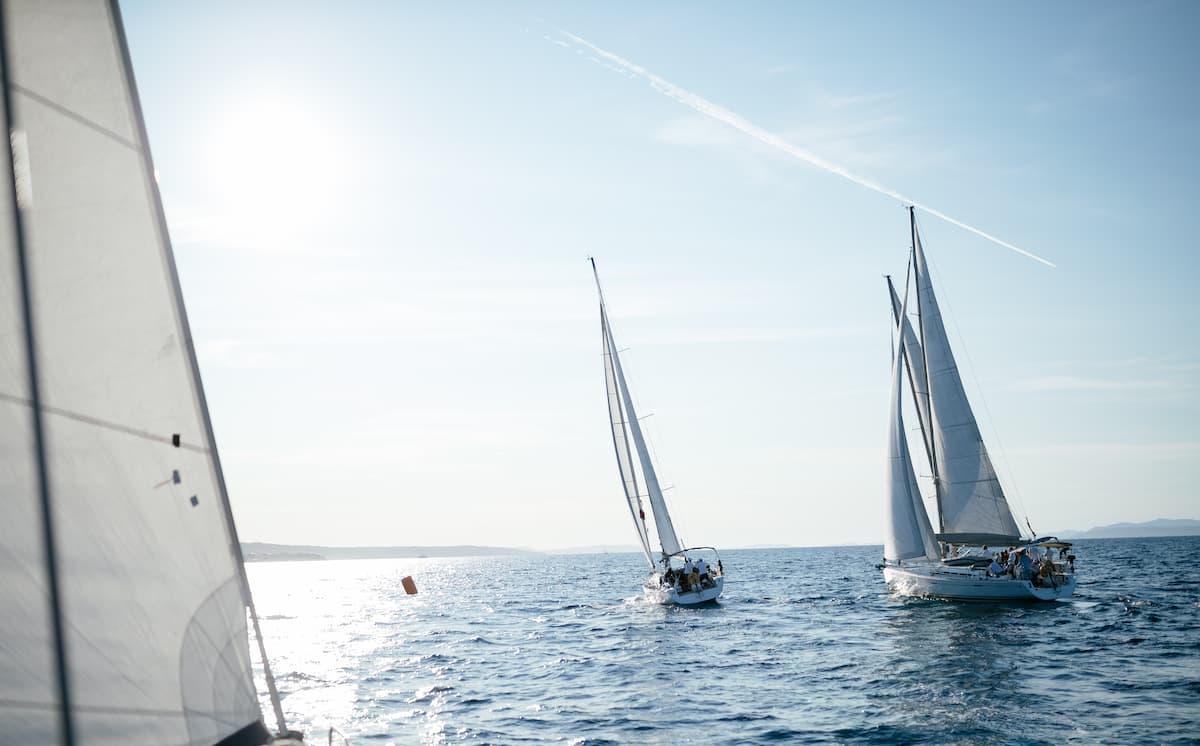 vacanza-in-flottiglia