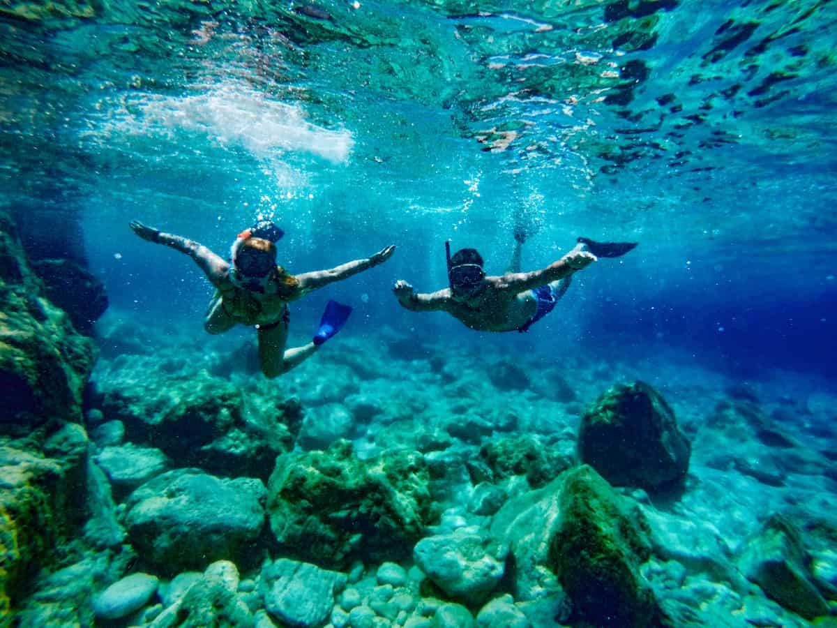 immersioni-snorkeling-marina-camerota