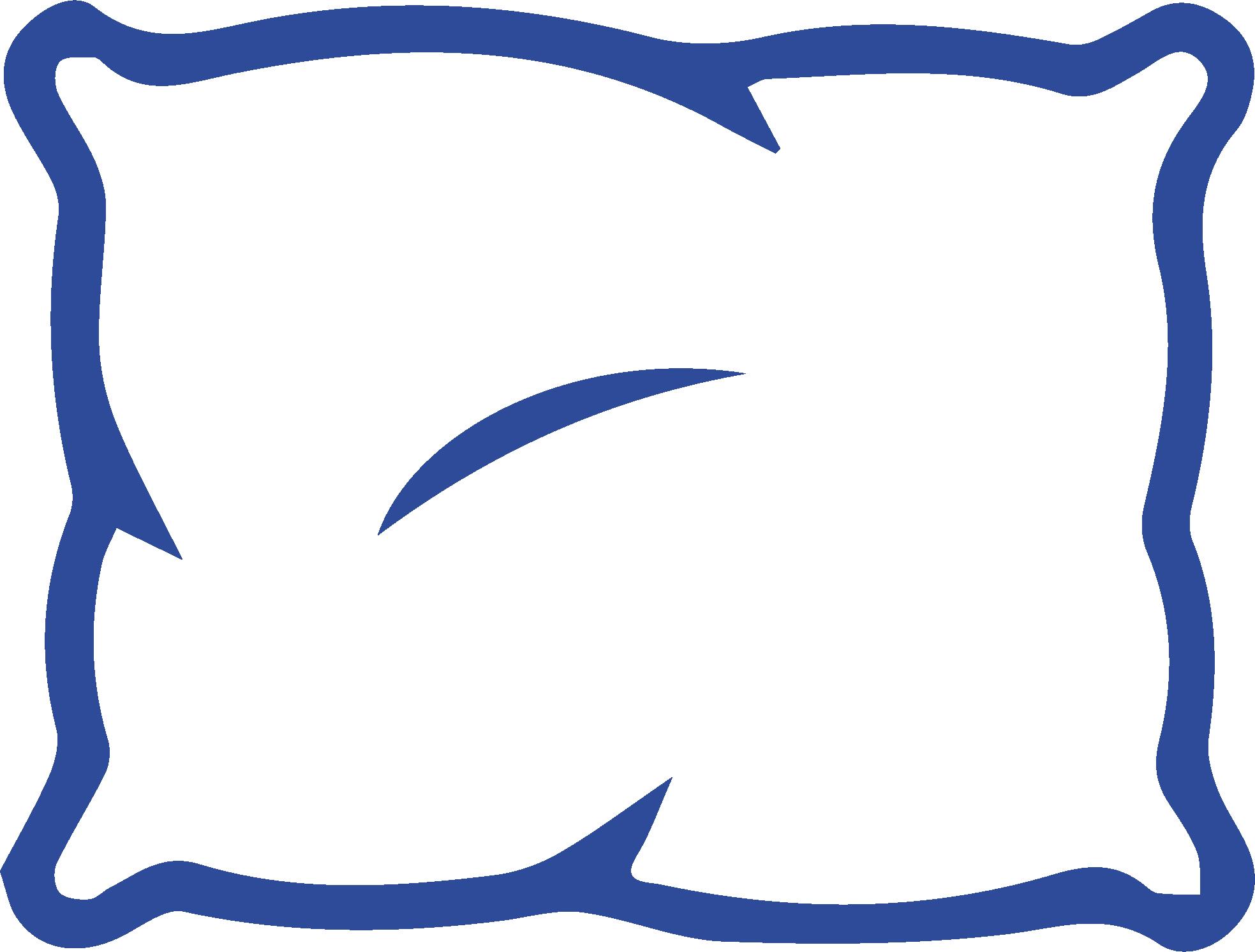pillow-icon-spartivento