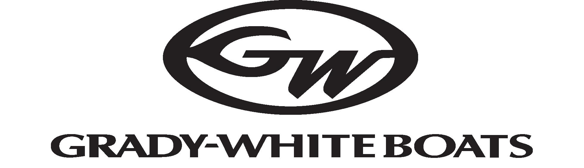 grady white logo, a spartivento partner