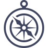 bussola-icon-spartivento