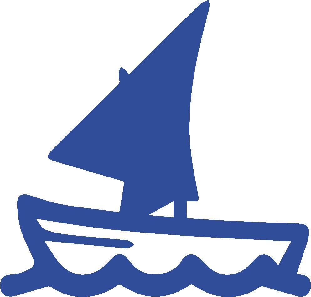 boat-icon-spartivento