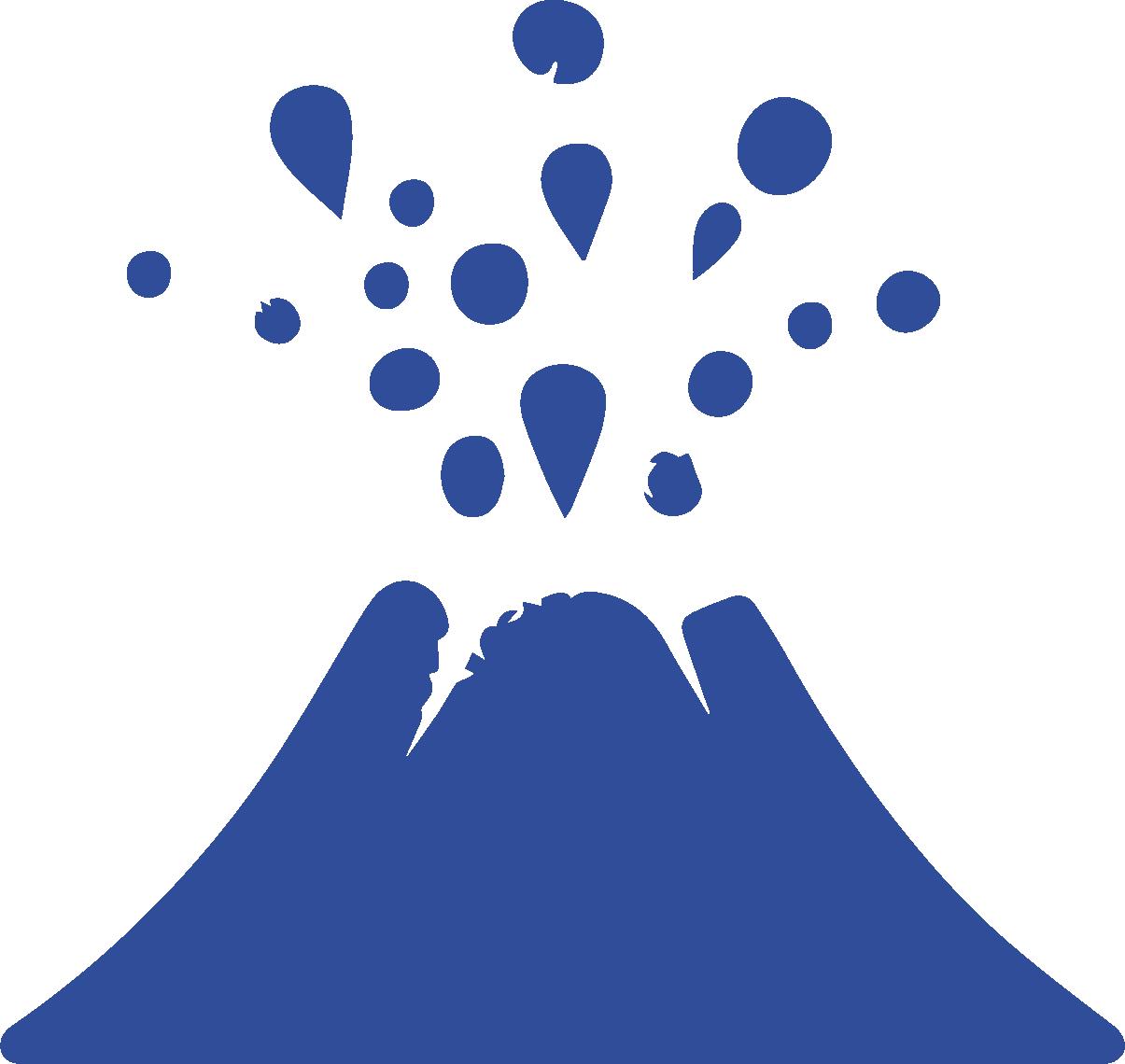 vulcano-icon-spartivento