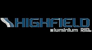 highfield logo, a spartivento partner