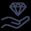 diamond-icon-spartivento