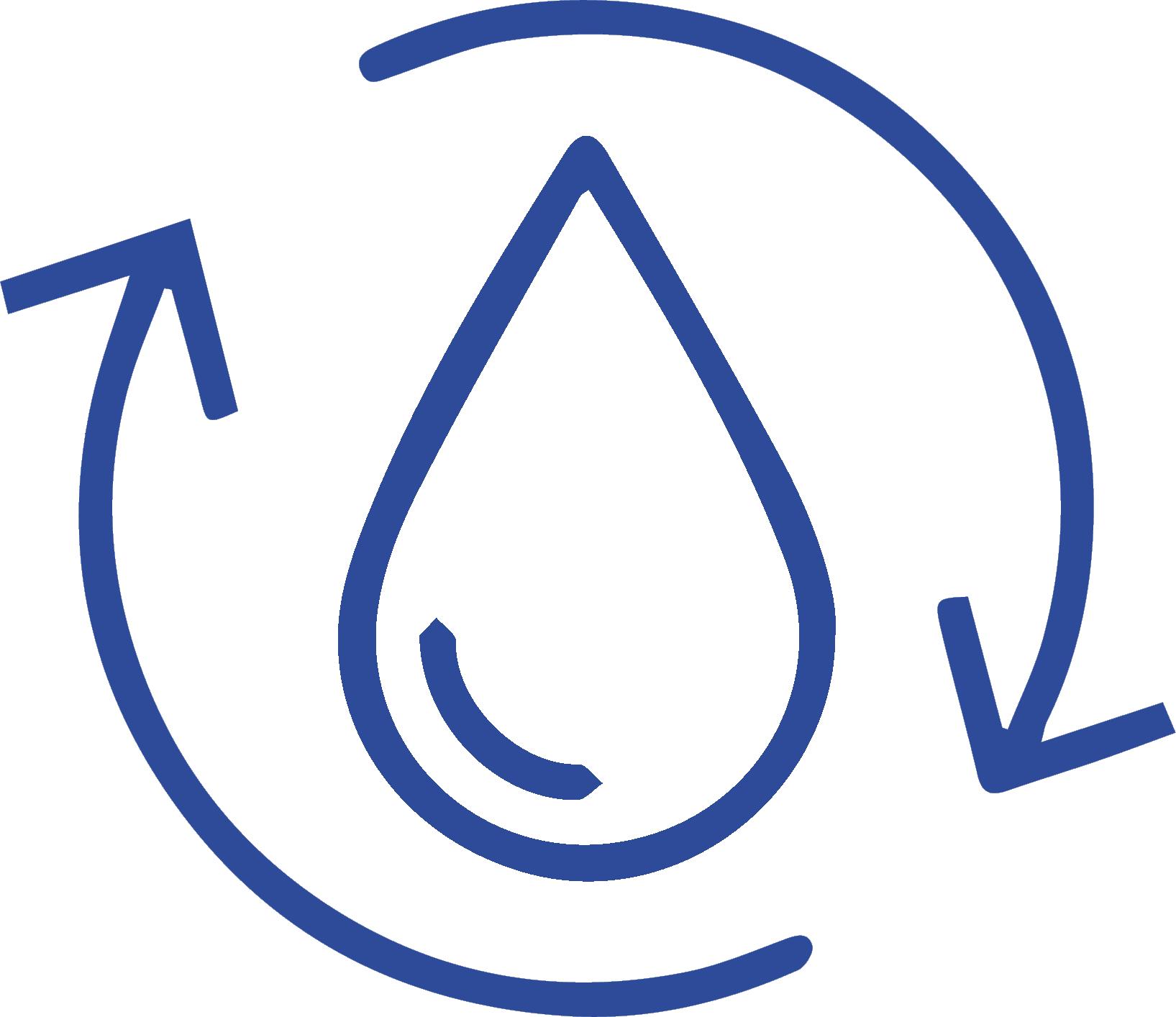 desalinator icon