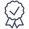 garantie-icon-spartivento