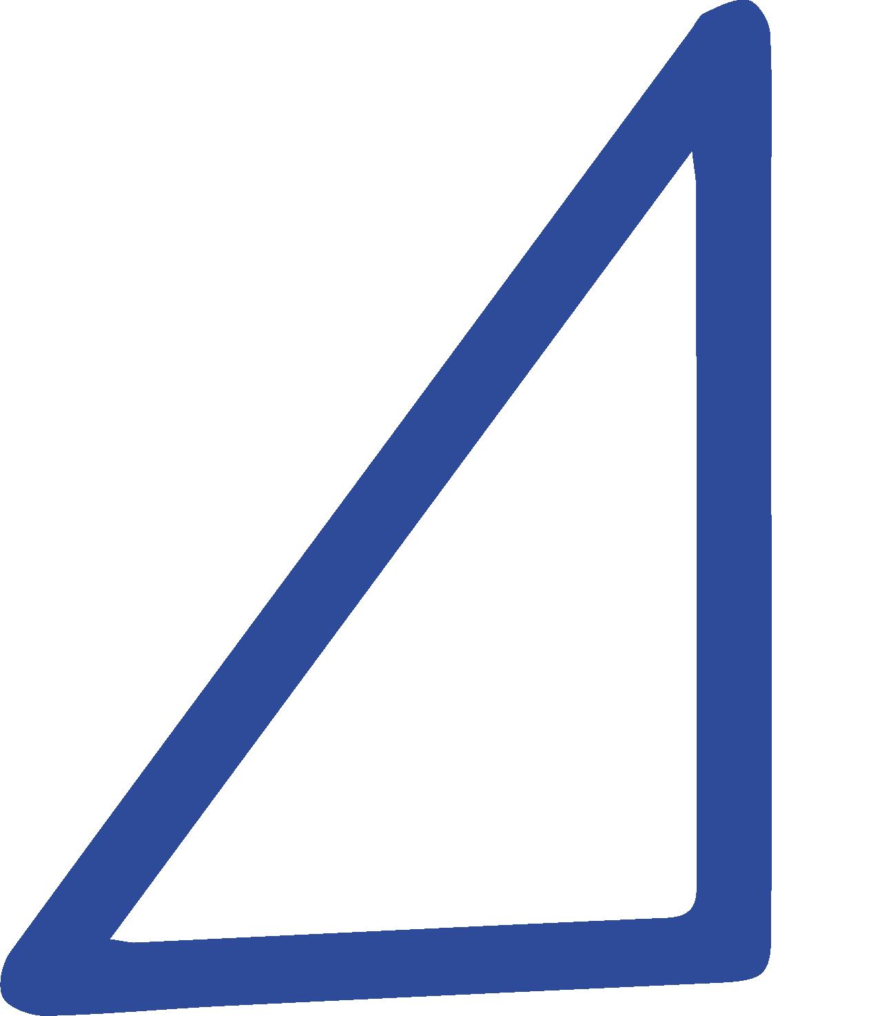 randa icon