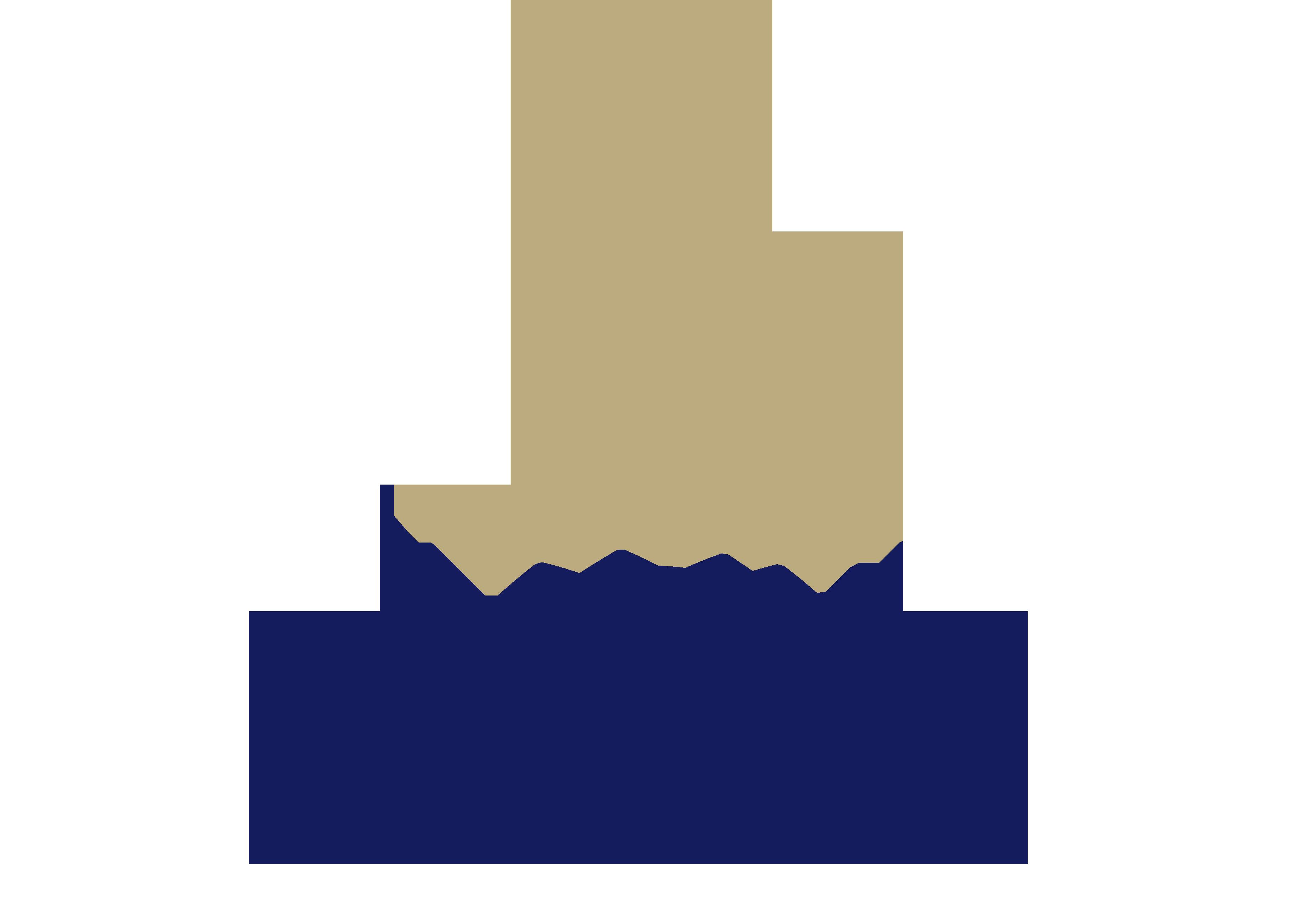 sailux logo