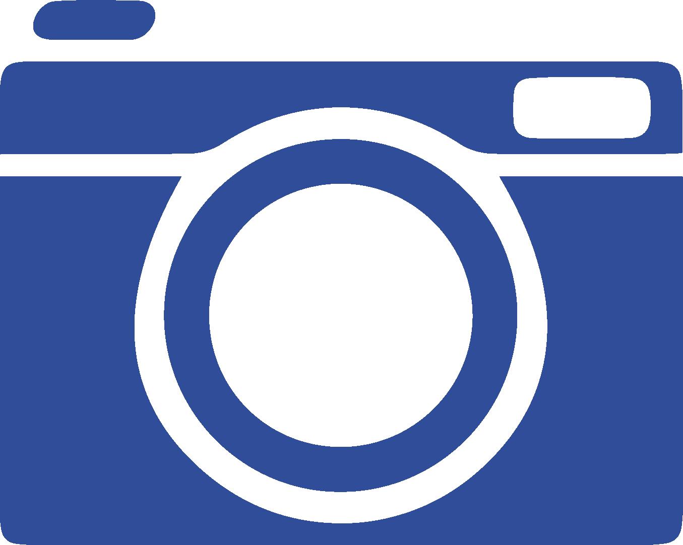machine icon spartivento