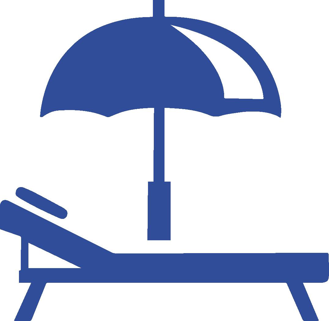 travel-spartivento-charter