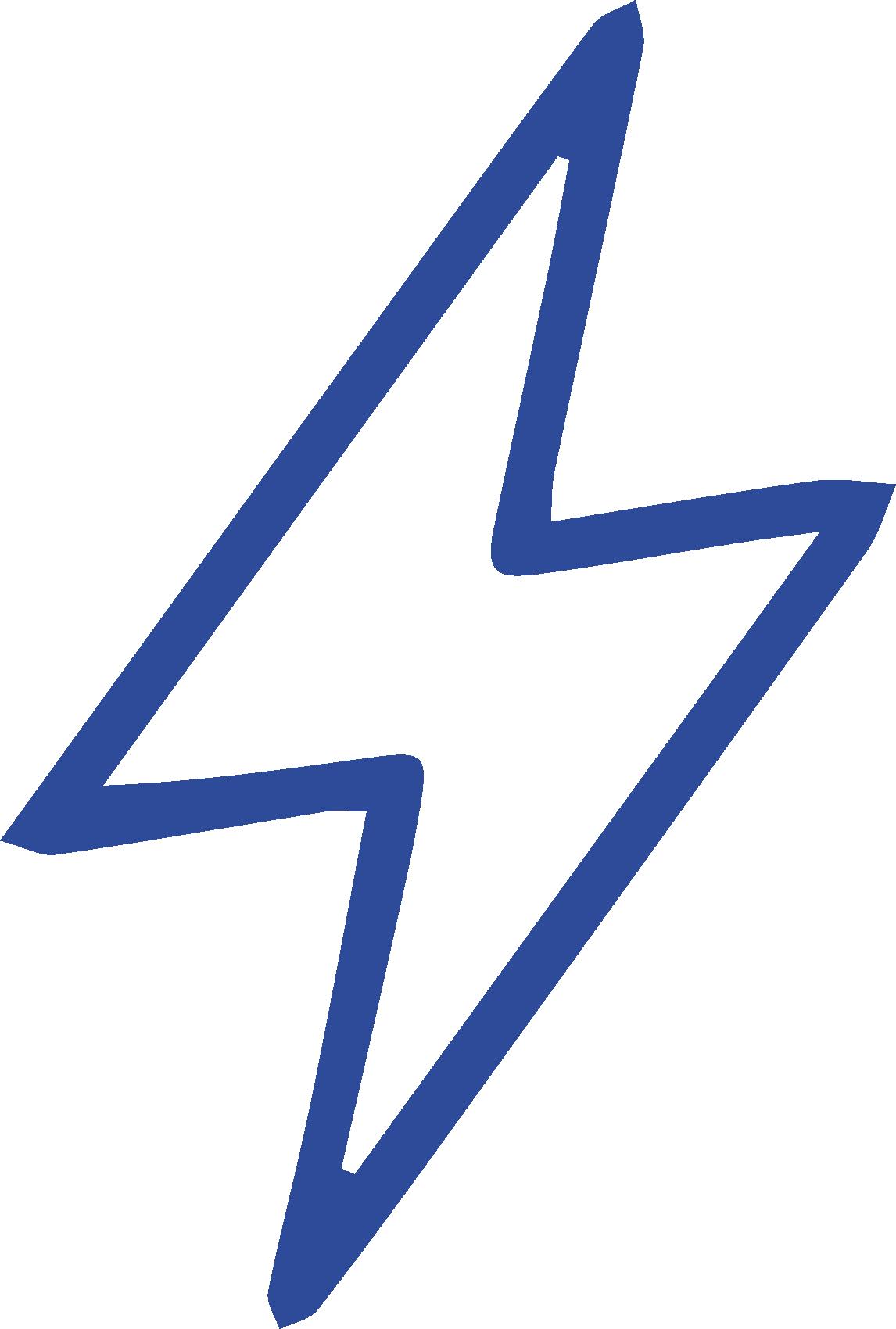 inverter icon