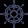 icon sail