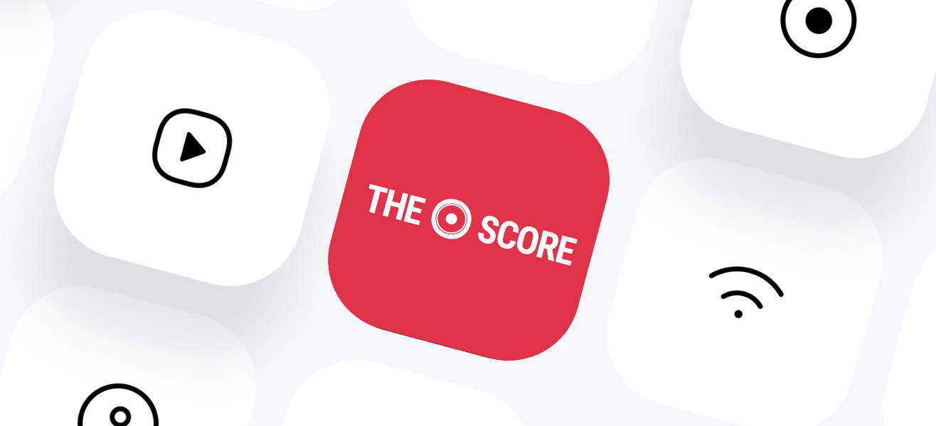 Digital of Things - DOT Score - all-in-one UX metric and scoring system