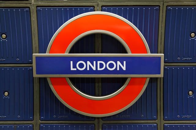 London Social Value
