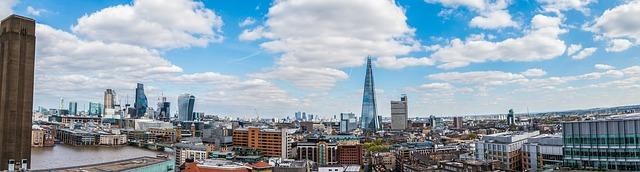 Social Value in London