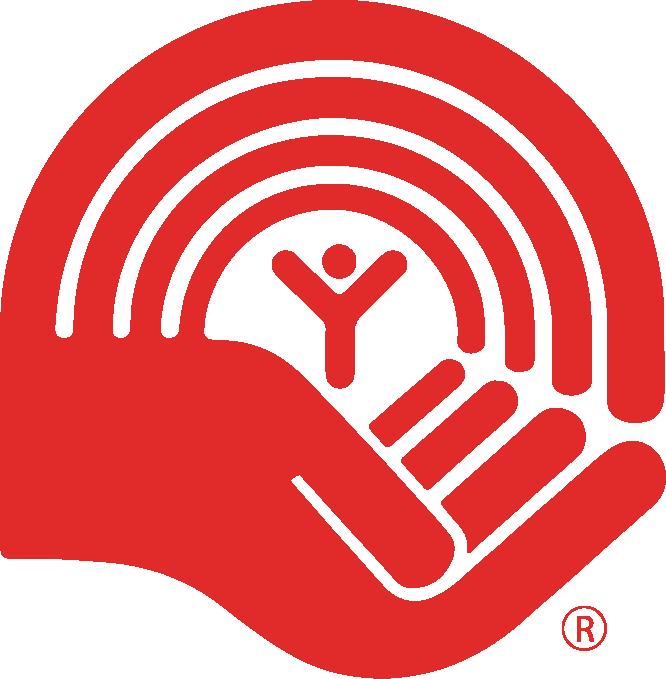 United Way SDG Logo