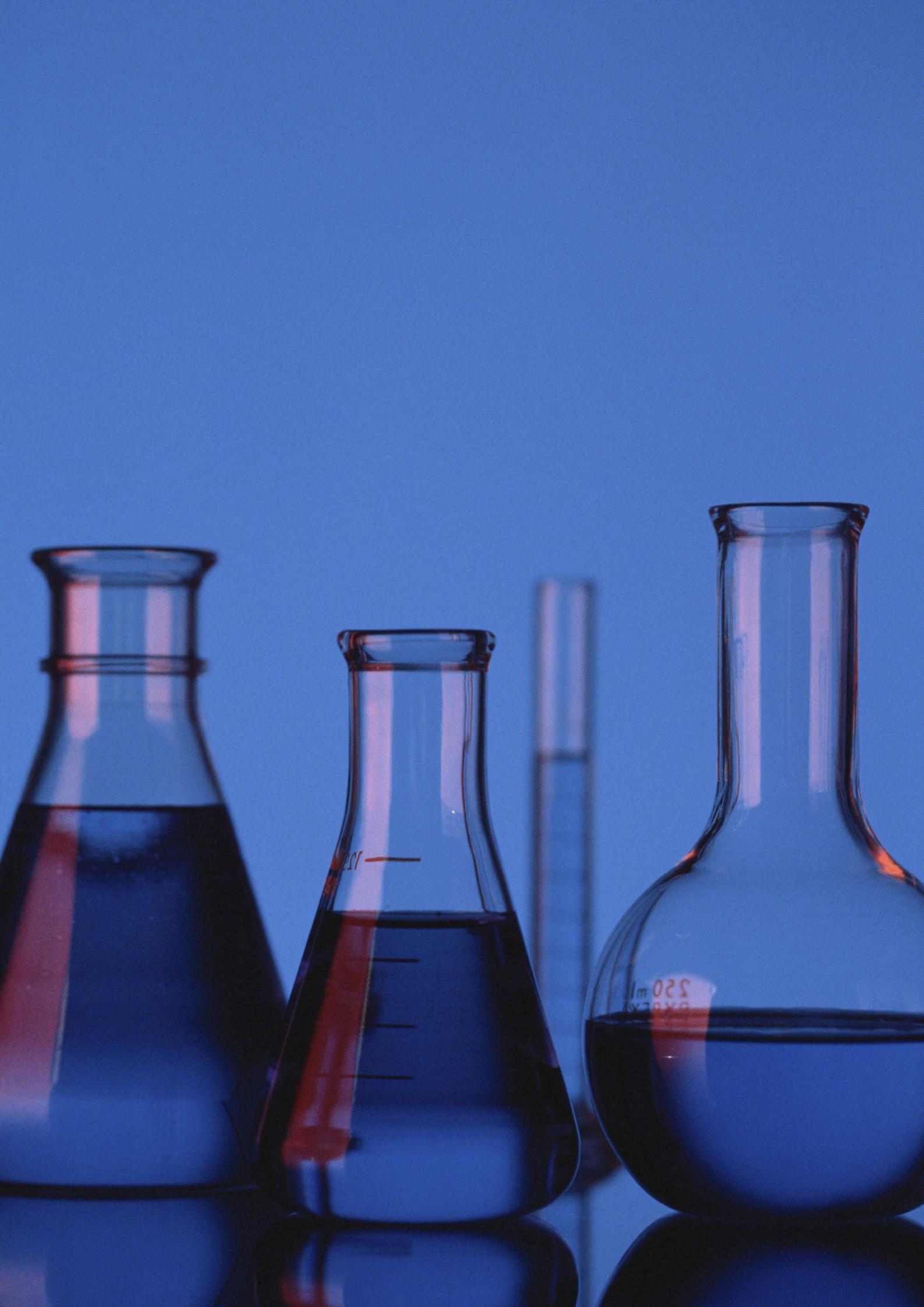 Bioeutectics