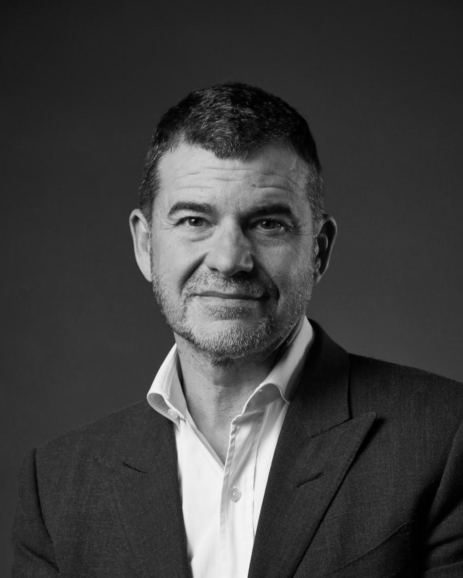 Miguel Galucio