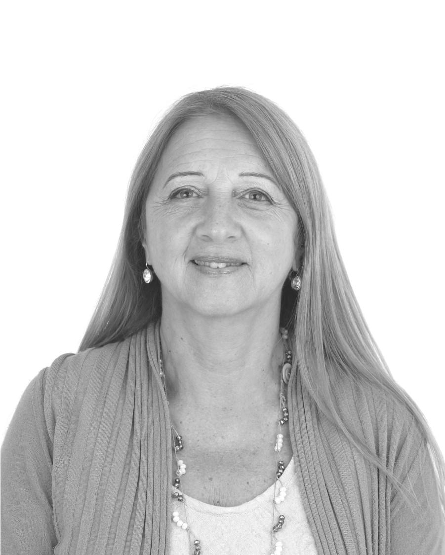 Graciela Ciccia