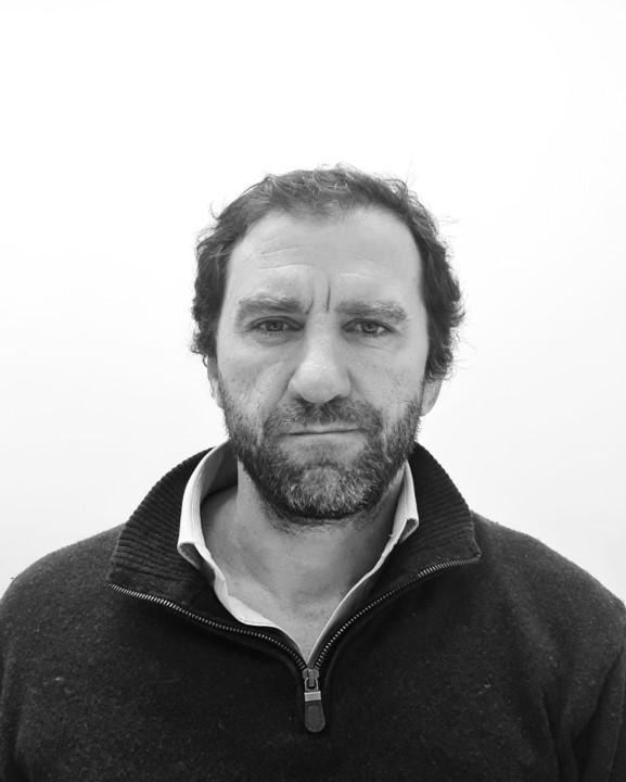 Francisco Salvatelli