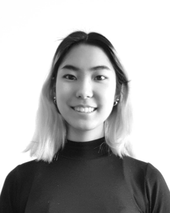 Naomi Miya Kagaya
