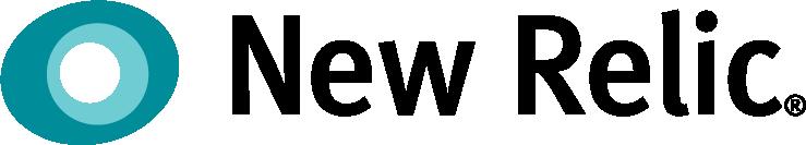iLert Now Integrates With New Relic