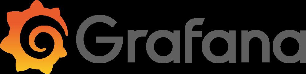 iLert Grafana Integration