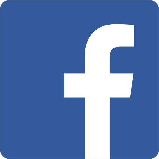 Follow us on Facebook for updates on our continuity programs