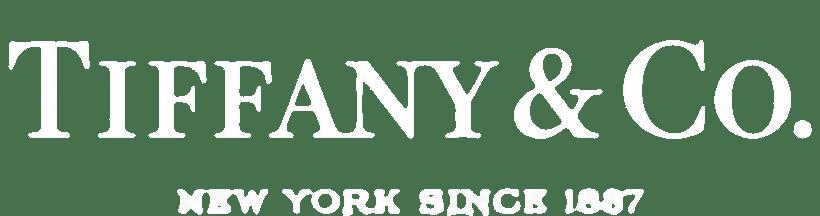 tiffany and co logo
