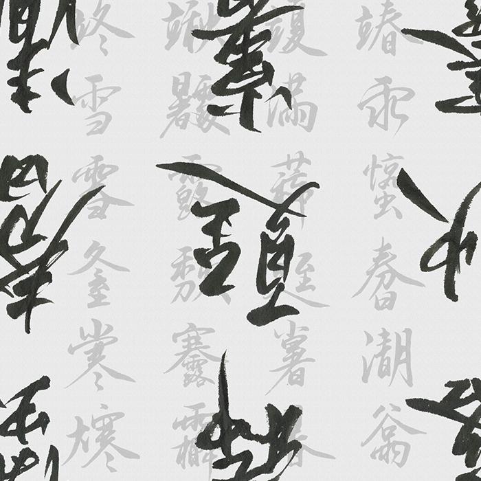 24 solar terms / 廿四節氣