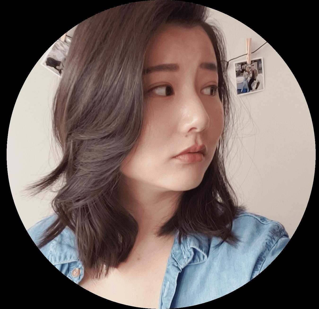Jenjen Chen