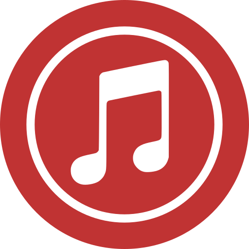 Charlatan Apple Music link.
