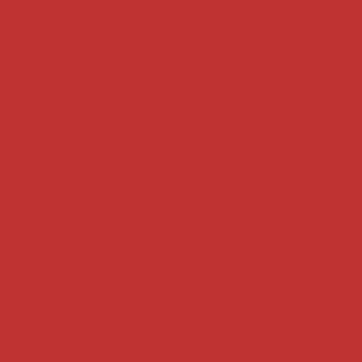 Charlatan YouTube channel link.