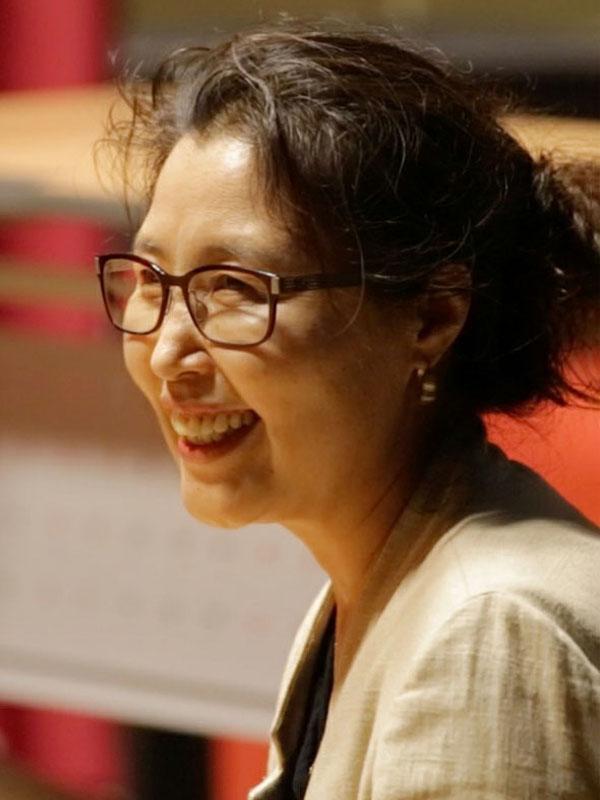 Jung Ok. Lee
