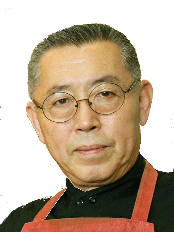 Choong Jin. Kim