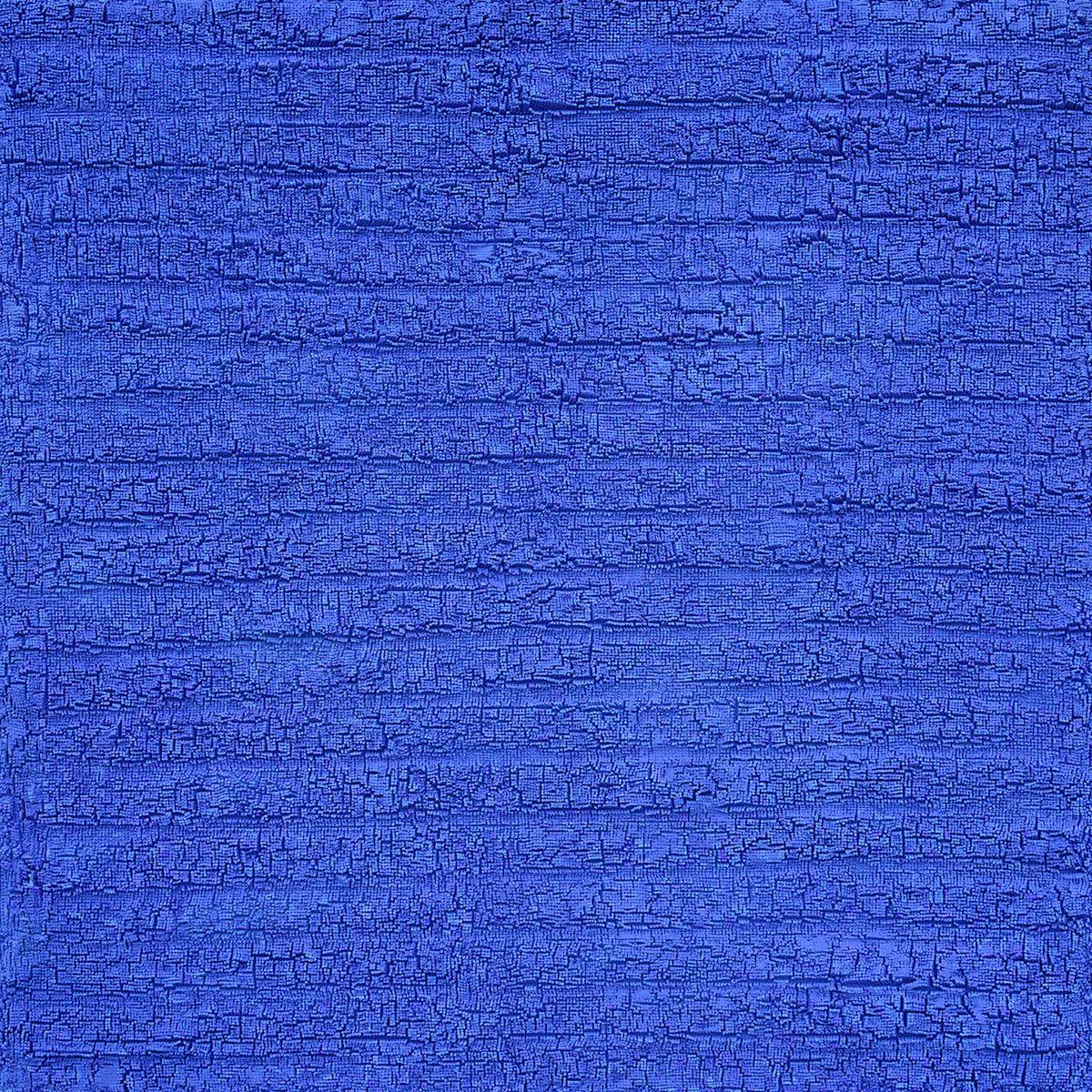공존-밀알의 숲 130S-3︱145.5x145.5cm, Mixed materiais︱2019