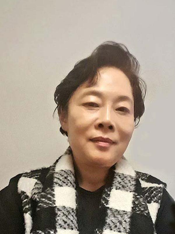 Jeong Won. Lee