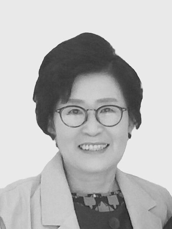 Cheong Ja. Lee