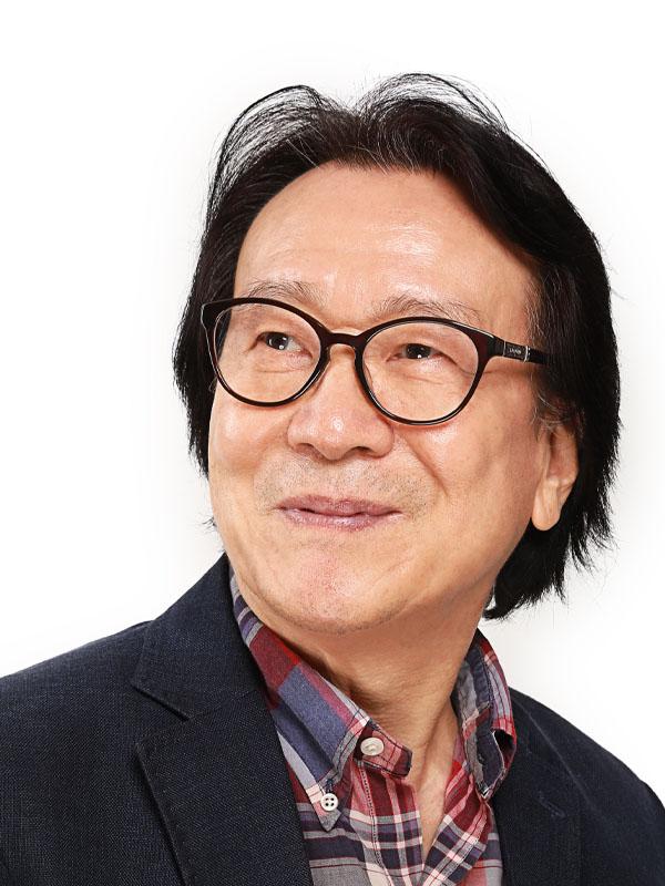 Ye Tae. Choi